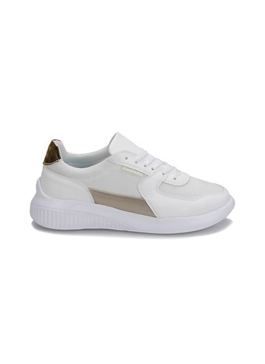 Lumberjack Sneakers Beyaz